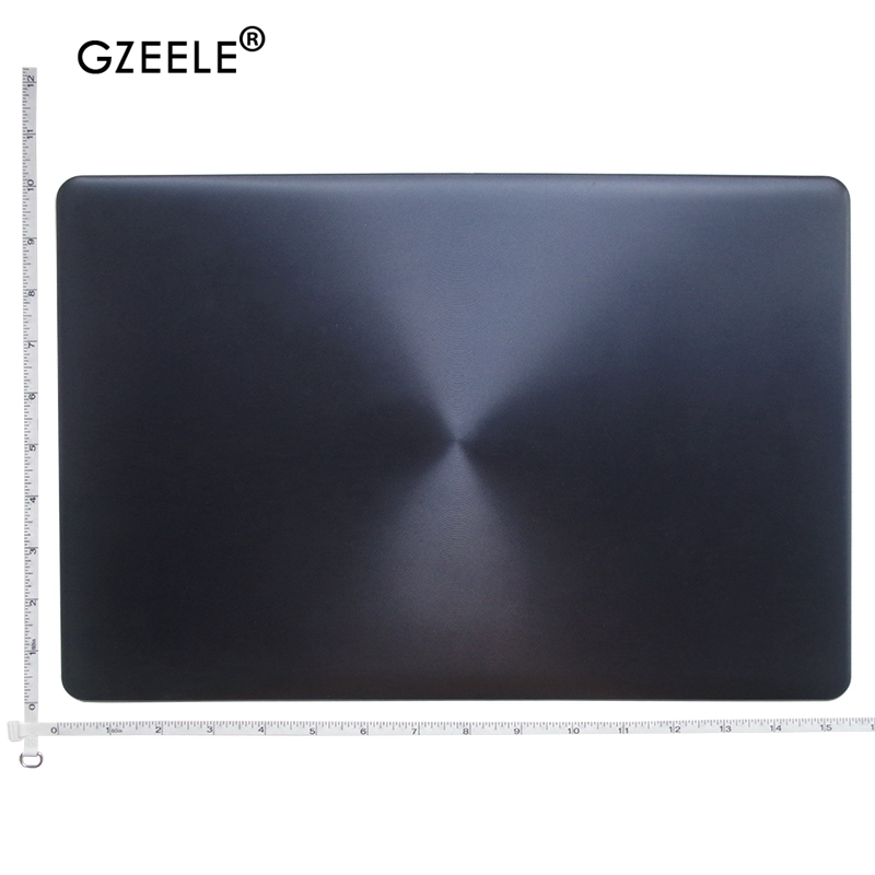 laptop accessories Laptop LCD Top cover/LCD front bezel For Asus X542 X542UR X542UQR X542UN X542UQ A and B shell