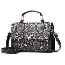 Bags Handbags Handbag Hand Bags Exclusiv