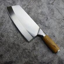 Быстрая Доставка за 7 дней дюймовые кухонные ножи для мяса рыбы