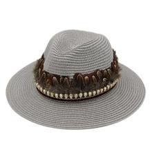 Mistdawn полушерстяная Панама шляпа Гангстер Кепка для улицы