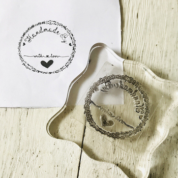 Heart handmade by Transparent Clear Silicone Stamp/Seal for DIY scrapbooking/photo album Decorative clear stamp sheets flower clear silicone stamp seal for diy scrapbooking album decorative clear stamp sheets a312