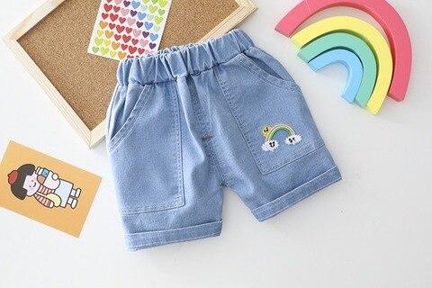 roupas de bebe para meninas meninos roupas