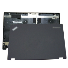 Original New For Lenovo ThinkPad T540 T540P W540 W541 Laptop Lcd Back Cover 04X5520 HD Screen Back Case Top Cover цены онлайн