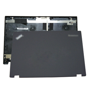 Original New For Lenovo ThinkPad T540 T540P W540 W541 Laptop Lcd Back Cover 04X5520 HD Screen Back Case Top Cover(China)