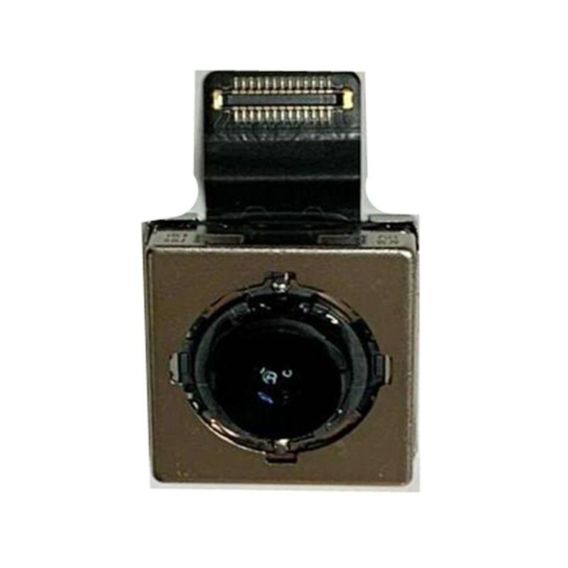 Big Large Back Camera Module for iPhone XR Rear Main Lens Flex Cable Repair Part M5TB