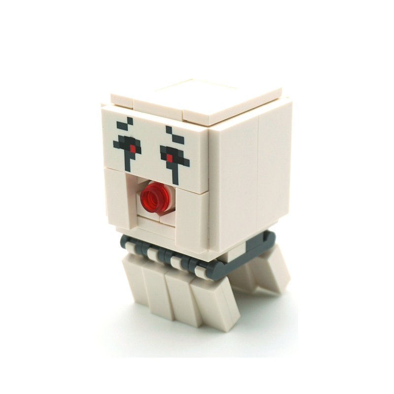 lego minecraft minifigures toys (15)