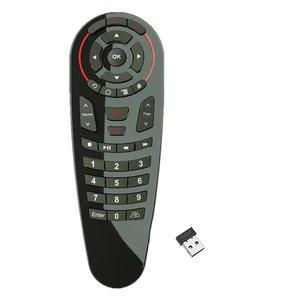 G30 Voice Remote Control Air M
