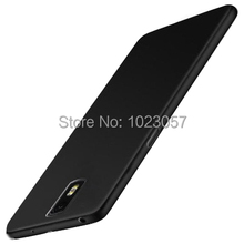 Case For Oneplus 1 / One Plus One A0001