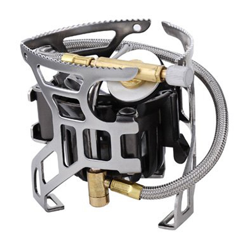 Bulin-Outdoor-Camping-Multi-fuel-Stove-Hiking-Picnic-Cooking-Gas-Oil-Stove-with-Oil-Bottle-Tank (2)