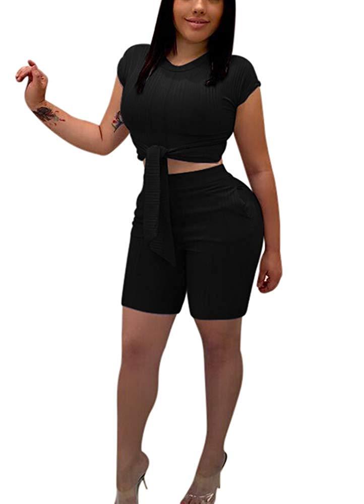 15 Pieces Women  Strap  Top Pant Set  Piece Club Outfit Catsuit2019 Straight  Cargo Pants  Harem Pants