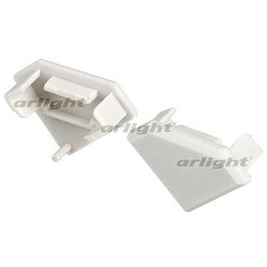 021743 Plug PDS45-GL ARLIGHT 10-pcs