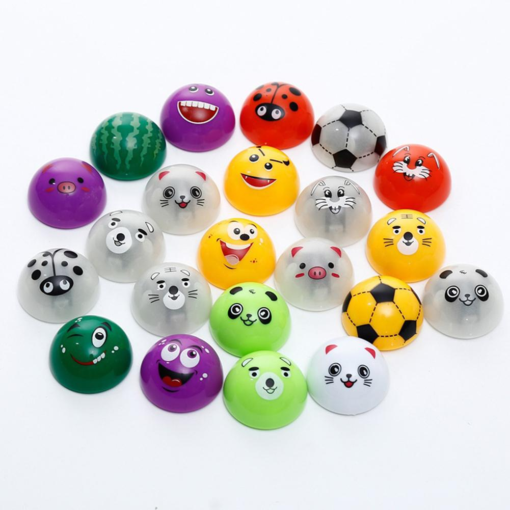 Baby Toy Pull Back <font><b>Car</b></font> Plastic Cute <font><b>Wheels</b></font> Mini <font><b>Car</b></font> <font><b>Model</b></font> Xmas Gift Small animal <font><b>model</b></font> <font><b>car</b></font> children gifts educational toys image