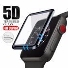 5D Curved protective...