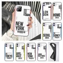 Чехлы для телефонов Xiaomi Mi 6 6x8 8se 9 10 Plus Lite A1 A2 5x F1