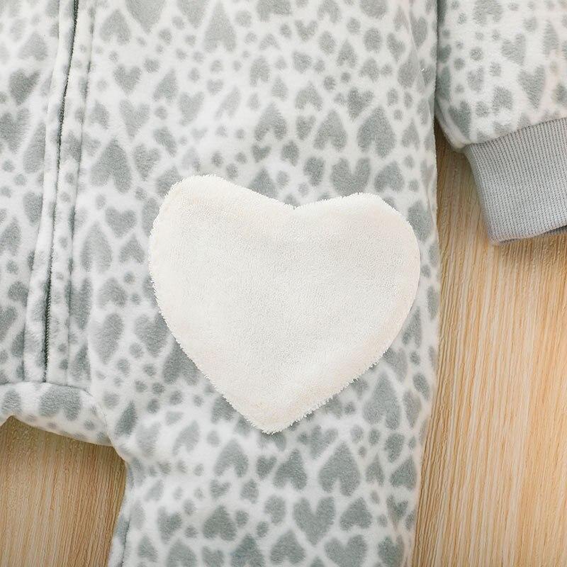 macacao de manga longa para bebes pijamas 04