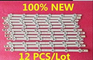 Image 2 - 12 قطعة/الوحدة 100% جديد ل LG 42LS3100 CE 6916L 1029A 6916L 1028A 6916L 0882A 6916L 0913A 100% اختبار