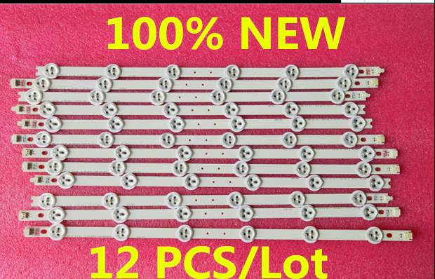 12 Pcs/Lot 100% New For  LG 42LS3100-CE  6916L-1029A  6916L-1028A  6916L-0882A   6916L-0913A  100% Test