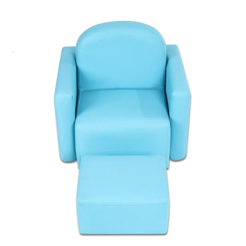 For Sillones Infantiles Canape Divano Bambini Kids Lazy Bag Silla Chair Chambre Enfant Children Infantil Baby Child Sofa