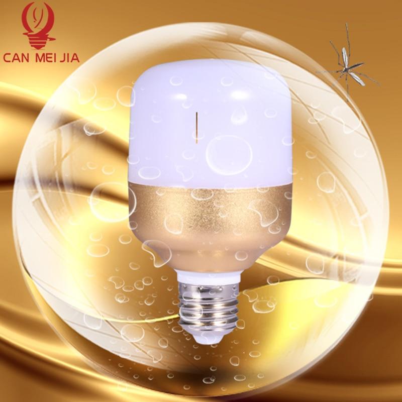 CANMEIJIA E27 LED Bulb Lights 220V Bombillas Led Lamps 10W 15W 20W 30W 40W Energy Saving LEDs Lampada for Home Lighting