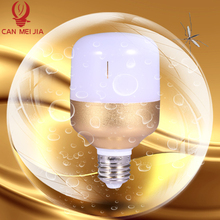 CANMEIJIA E27 LED Bulb Lights 220V Bombillas Led Lamps 10W 15W 20W 30W 40W Energy Saving LEDs Lampada for Home Lighting