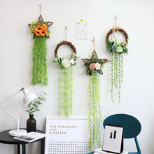 3d Wallpaper For Door Border Sticker Pvc Paperwall Study Room Wall Paper Walpaper Dinding  Fabric Textile Wallcoverings Borders