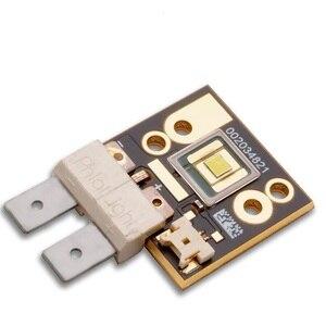 "Image 1 - Luminus מארה""ב phlatlight_cbt90 w65s אחת למות led להשתמש עבור אנדוסקופיה תאורה/רפואי אנדוסקופ/רחוק אור מקור"