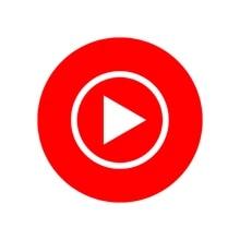 Youtube Premium youtube muzyka działa na PC IOS Android Tablet PC 17 zamówień