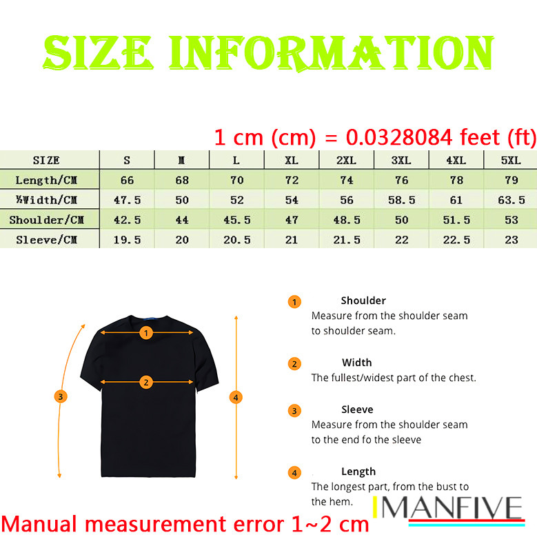 IMANFIVE new Beetle Men T Shirts 2019 Art Blue Tees for Men Fabric New Arrival Hipster car T Shirt in T Shirts from Men 39 s Clothing