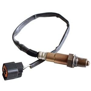 Image 2 - 39210 22610 39210 22620 39210 23750 Anteriore Sensore di Ossigeno Per Hyundai Accent Coupe Elantra Getz i30 Matrix kia Rio Spectra5