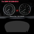 TOMMIA For BMW X5 09...