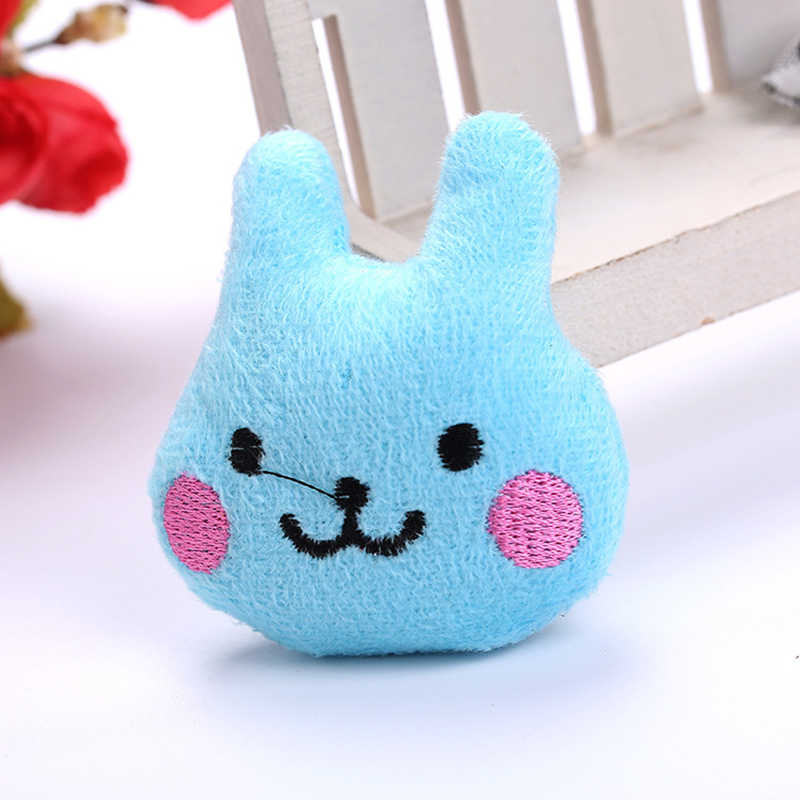 Lucu Kucing Mainan Kucing Mint Buah Hewan Plush Mainan Hewan Peliharaan Mainan Nanas Strawberry Katak Jouets De Chat Juguetes untuk Gatos