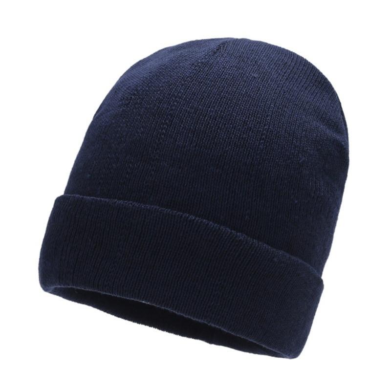 I Love Scuba Diving Men /& Women Knit Hats Stretchy /& Soft Beanie Cap Hat Beanie