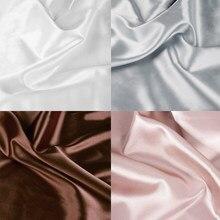 INS Foto Fotografie Kulissen Künstliche Seide Mercerisierter Tuch Studio Schießen Material Hintergrund für Kosmetische Ring Schmuck