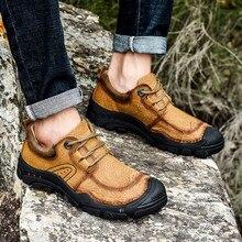 Men Canvas Shoes Autumn Breathable Lace-Up Casual Shoes Men Flat Loafers Shoes Big Size 38-44 *7589 Zapatos Hombre Black White snj men s stylish casual canvas shoes blue white eu size 44