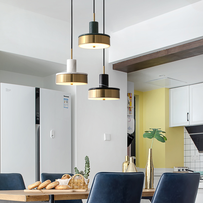 Nordic Lustre Pendente Hanging Lamp Rope LED  Pendant Lights  Living Room   Deco Chambre Luminaria Pendente Hanglamp