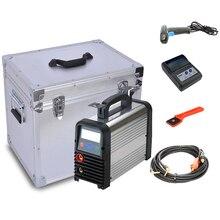 Сварочный аппарат для электросварки входного напряжения 220 В