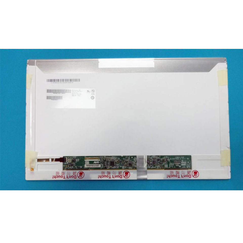 "15.6"" Laptop LED Matrix for SAMSUNG NP355E5C NP P580 R520 R528 R540 R590 RC520 RV508 RV515 HD 1366X768 LCD Screen 40 Pins Panel(China)"