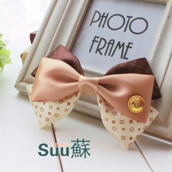 Купон Модные аксессуары в Loliloli shop for Lolita Princess со скидкой от alideals