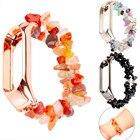 Bracelets Jewelry Re...