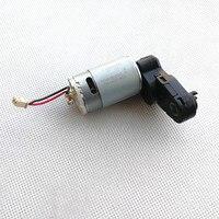 https://ae01.alicdn.com/kf/Hfb8e144dc34343ccafa2f8585b7f5ae7p/Roller-Ecovacs-Deebot-M80-PRO-Rolling.jpg