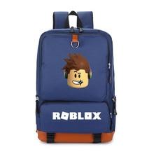 Backpack Student Water Repellen Nylon Backpack School Backpa
