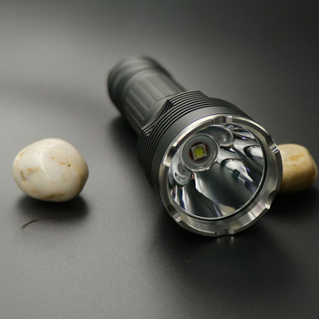 LED flash light tactical flashlight Lights Outdoors