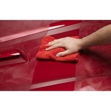 Строительный автомобиль жидкое покрытие воск легко спрей головка покрытие спрей 50 мл Краска для обслуживания поверхности зеркальный воск