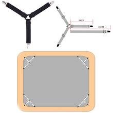 Металлический Ремешок на ремешке, тканевый слинг, без застежек, эластичная лента, один размер, держатель, застежка