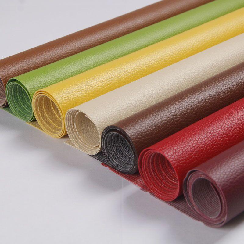 137x50 см PU искусственная кожа ткань патч самоклеющиеся исправление дотации палка-на патч кожаный диван ремонт ткани наклейки скрапбук