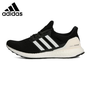 Original New Arrival  Adidas Ultra Unisex Running Shoes Sneakers цена 2017