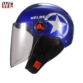 Motorcycle Helmet Safety Head Protection Gear Motocross Helmet moto Motorbike Scooter Helmet Flip Up Windproof Face Mask new water sports helmet boating canie head gear kayak kayaking helmet free shipping