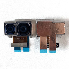 Original M&Sen For Xiaomi Mi 9 SE Mi9 SE Mi9SE Rear Back Big Camera Module Flex Cable For Mi 9 SE Back Main Camera Replacement