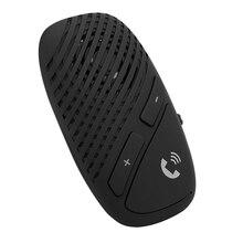3.7V/500mAH Car Bluetooth Speaker Car Ha