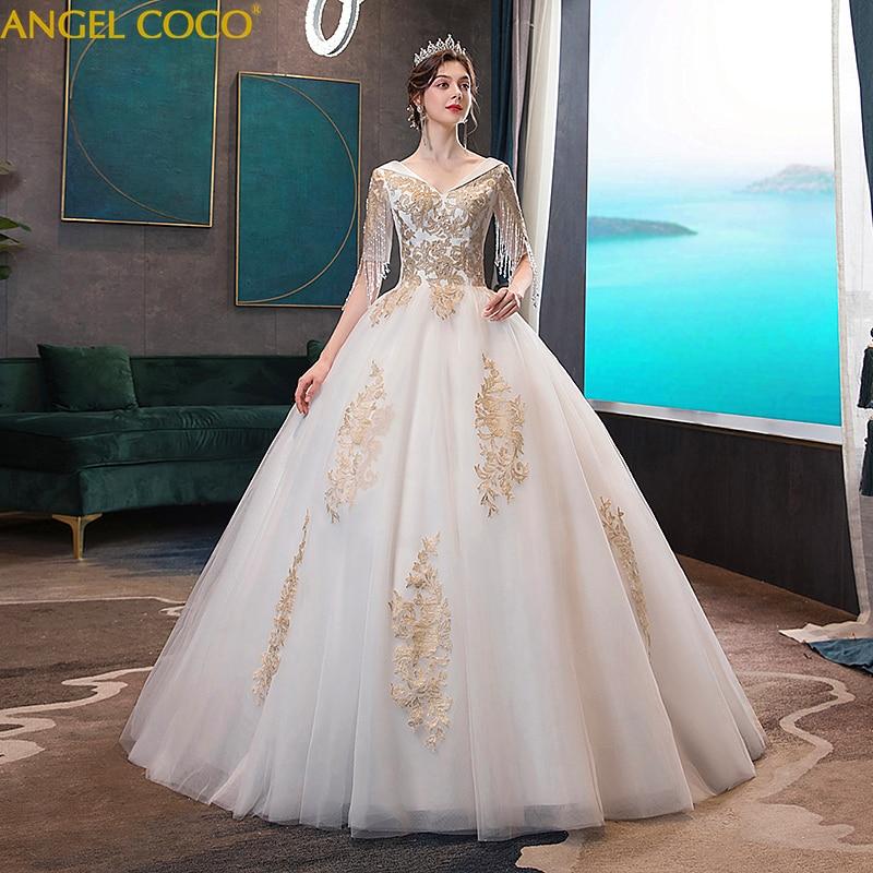 Best Promo 89489 Pregnancy Maternity Dress Wedding Dresses Lace Pregnant Women Wedding Dress 2019 Plus Size High Waist Wedding Gowns Bridal Gowns Ix Og1asean Co,Summer Wedding Guest Dress